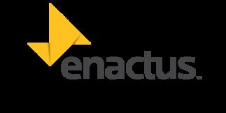 enactus5