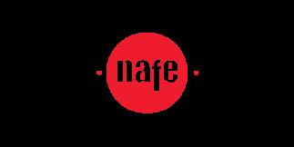 nafe4